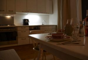 appartement-huren-wenen-2