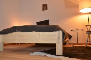 Appartement huren in Wenen