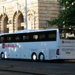 kras-bus