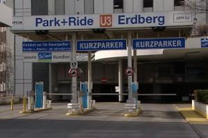 parkeren-wenen