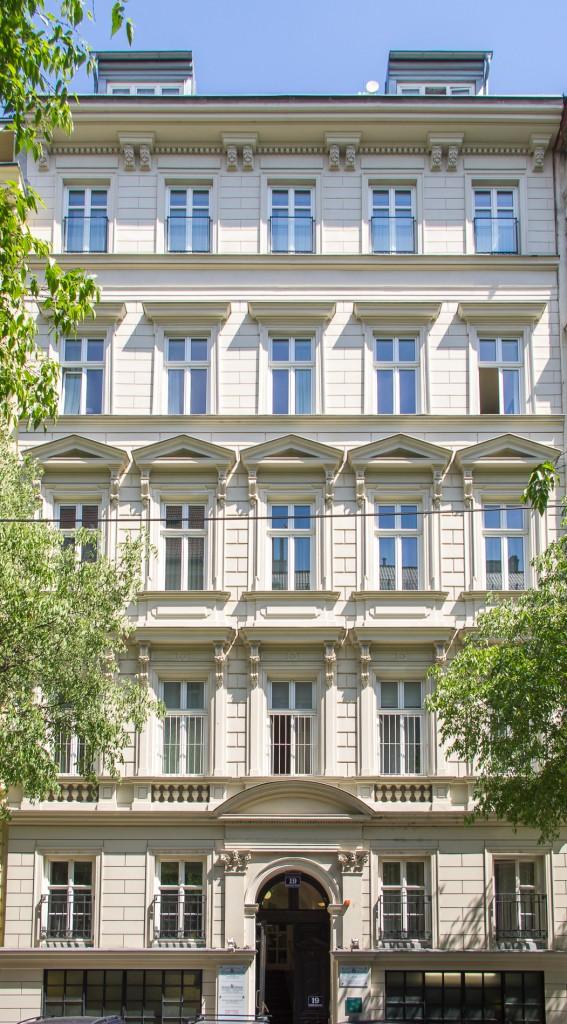 Hotel Spiess und Spiess