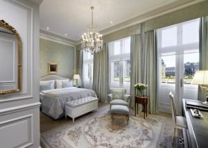 wenen-hotel-sacher-kamer