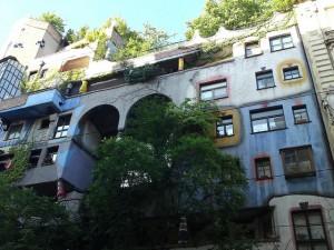 wenen-hundertwasserhaus