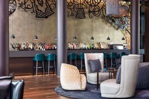 motel-one-hauptbahnhof-bar