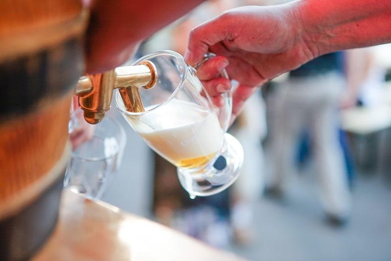 bierfeest-wenen