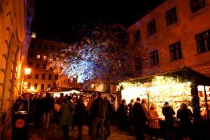 AOW-spittelberg-kerstmarkt