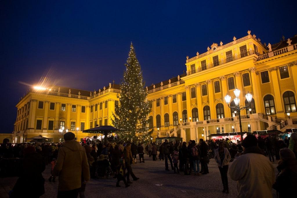 Schonbrunn-kerstmarkt-1
