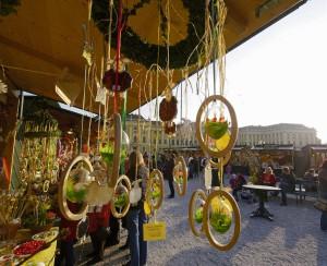 AOW-wenen-ostermarkt