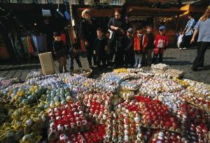 paasmarkt Freyung