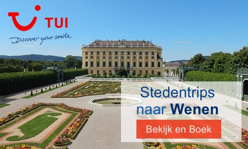 tui-schonbrunn