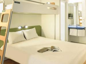 budget hotel wenen