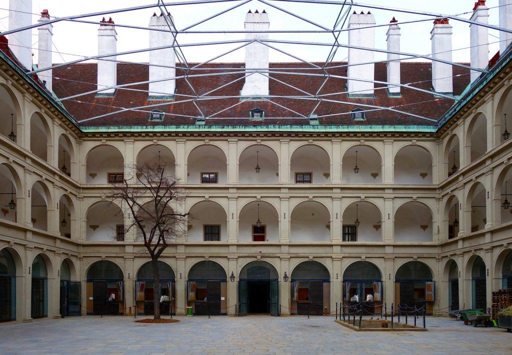 Spaanse Rijschool